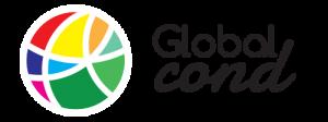 GlobalMenu Marca